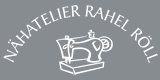 Nähatelier Neuweiler